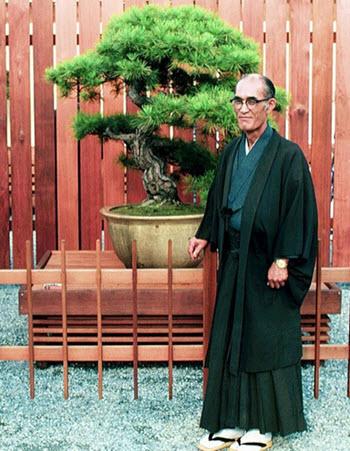 Yuji Yoshimura
